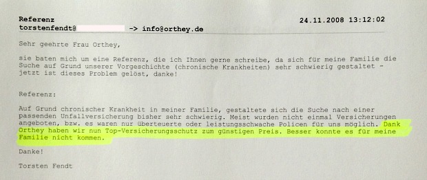 thomas-orthey-referenz-tfendt