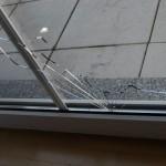 Wie teuer ist eine Glasversicherung